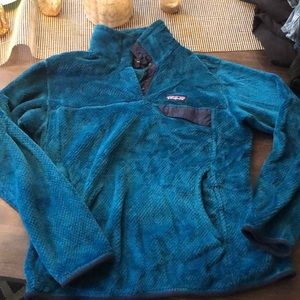 Women's Fleece Patagonia